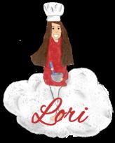 Lori9