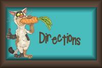 DirectionsFinal