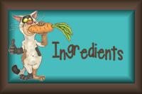 IngredientsFinal