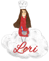 Lori8